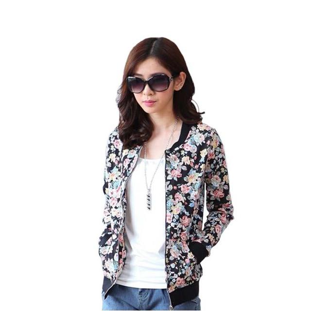 Impressão mulheres camisola camisolas sudaderas mujer 2017 mulheres moletom feminina felpe donna casacos mulheres jaqueta de manga longa