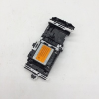 990 A4 print head for Brother MFC 255CW 250 290 490 790 990 585CW J410W Ink Tank printer