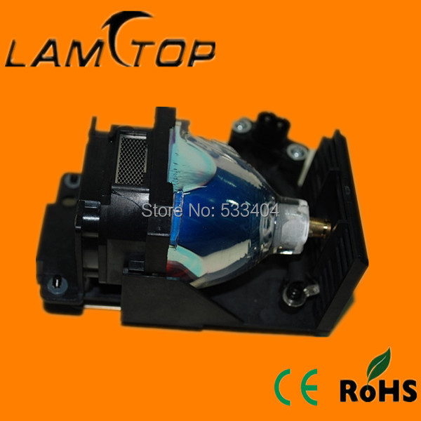 FREE SHIPPING  LAMTOP  projector  lamp with housing  for 180 days warranty  LMP-C150 for  VPL-EX1 free shipping lamtop hot selling original lamp with housing lmp e211 for vpl ex146 vpl ex147 vpl ex148