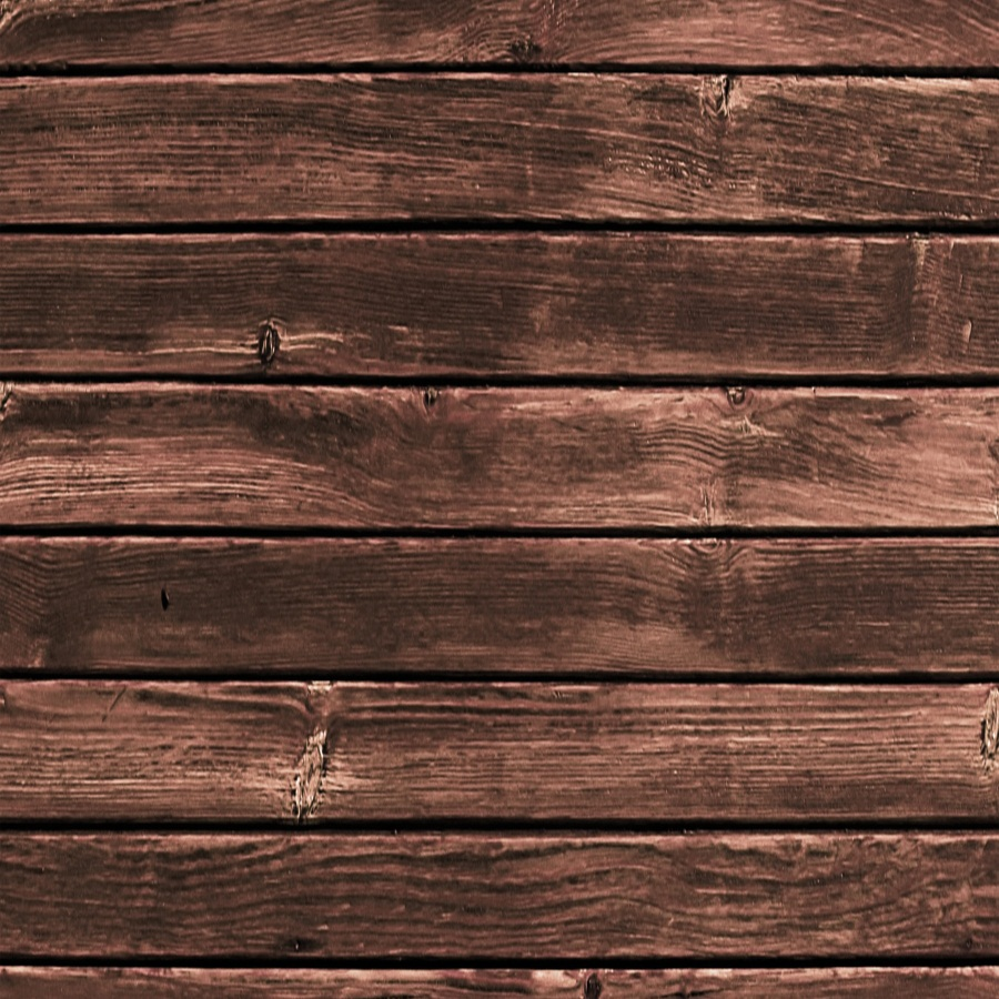 Laeacco Old Wood Boards Planks Wooden Texture Baby Newborn Photography Backgrounds Vinyl Custom Photo Backdrops For Photo Studio laeacco grunge old wood planks wooden texture baby photography backgrounds vinyl custom photographic backdrops for photo studio