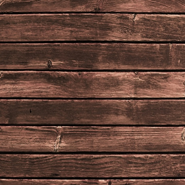 Laeacco Old Wood Boards Planks Wooden Texture Baby Newborn