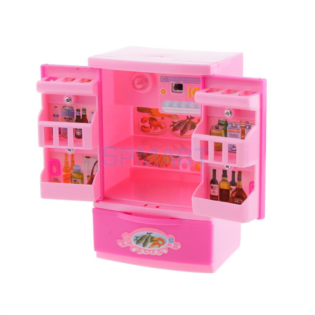 Uncategorized Fun Kitchen Appliances popular toy kitchen appliances buy cheap mini house electrical fridge fun gift kids role play pretend toychina mainland