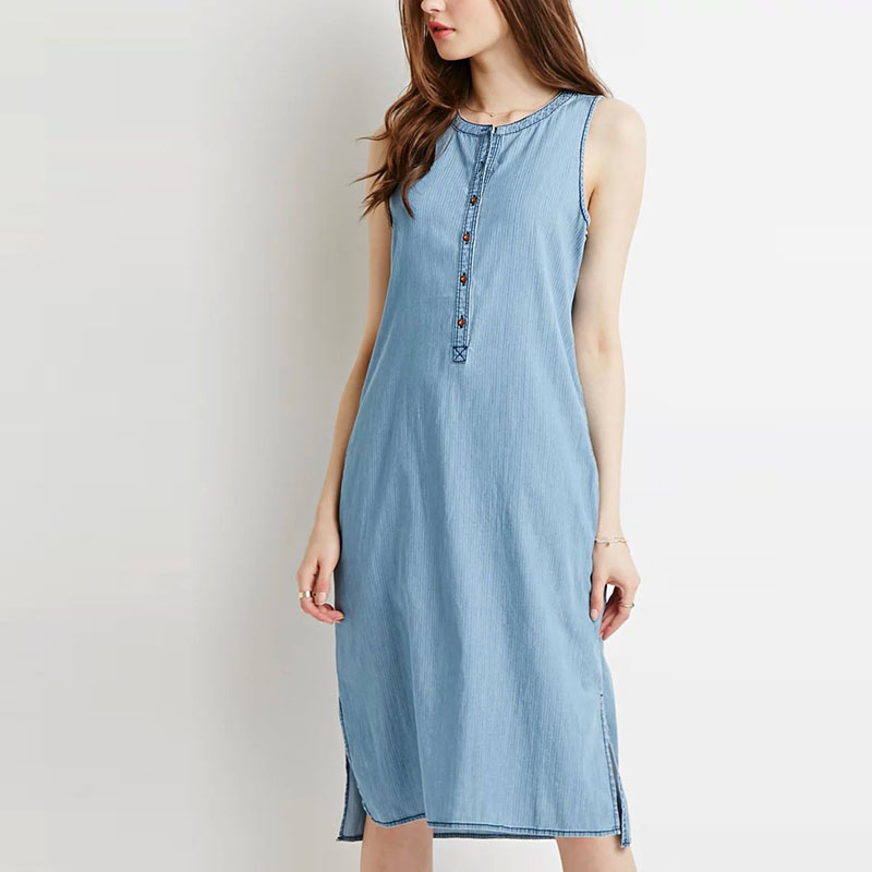Deals from Top to Bottom - New York & Company %color %size Clothes on Sale New York & Company's lineup of clothes - including tops, jeans, dresses, pants and more - is on sale. From the newest silhouettes to essential everyday pieces - you'll look even more amazing for a fraction of the cost.