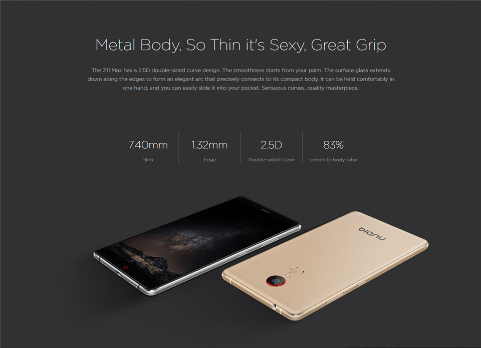 you plan zte nubia z11 max rom Permission License Reproduce