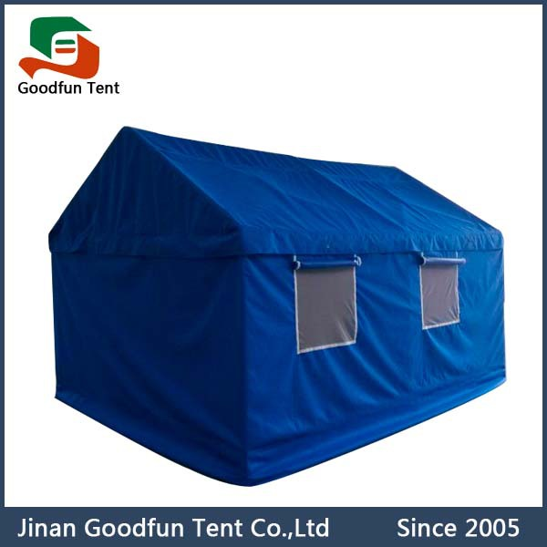 3m*4m PVC Coated tarpaulins Waterproof Canvas Outdoor c&ing tent  sc 1 st  AliExpress.com : waterproof canvas tent - memphite.com