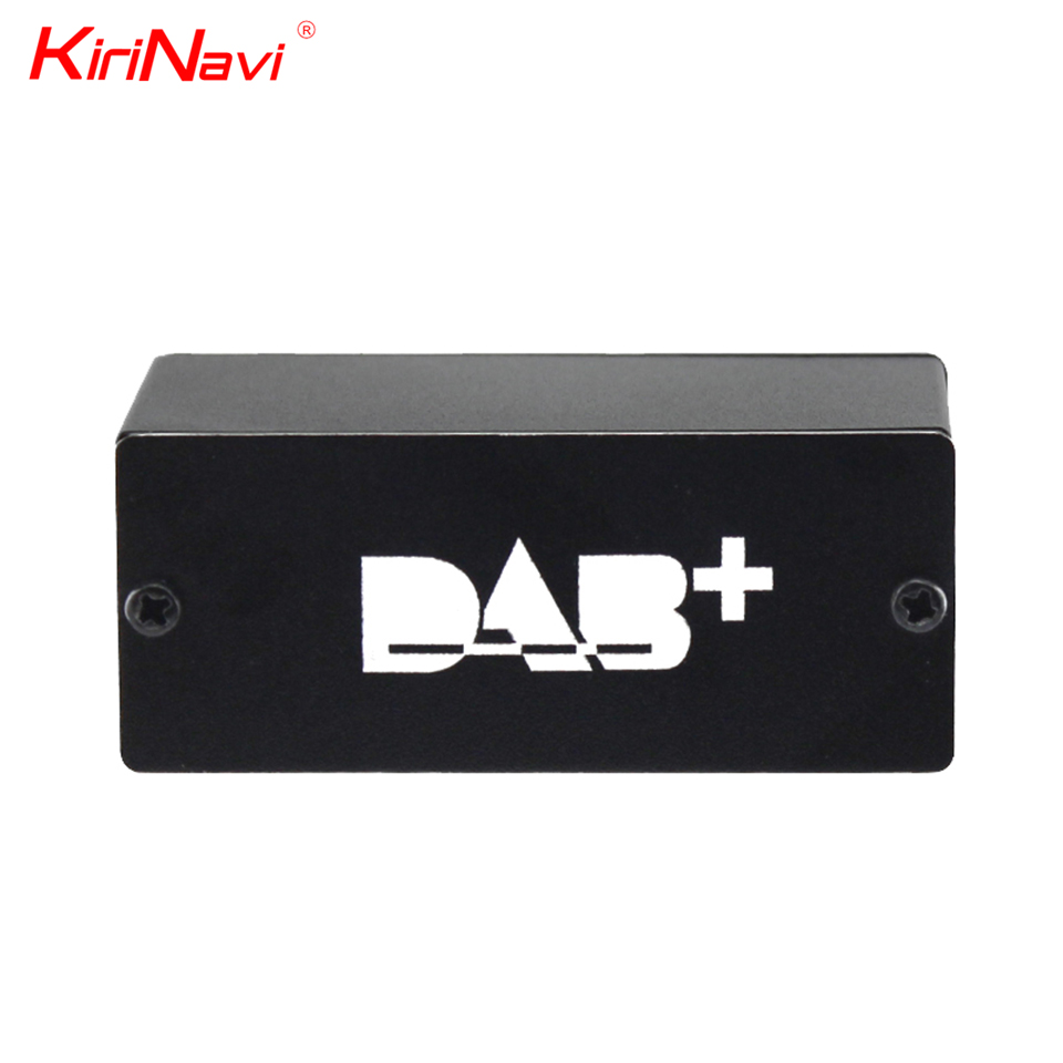 europe universal dab digital radio receiver box dab usb dongle with antenna for android car. Black Bedroom Furniture Sets. Home Design Ideas