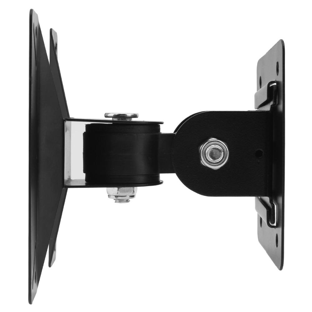 40 inch tv sale aeProduct.getSubject()