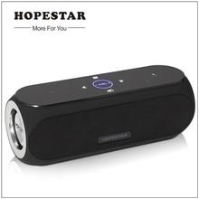 haut-parleur sans Portable xiaomi