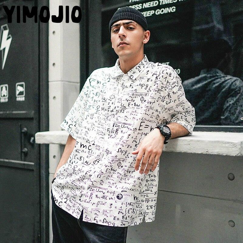рубашка мужская платье рубашка рубашка рубашка мужская с длинным рукавом рубашки мужские мужские рубашки рубашки муж