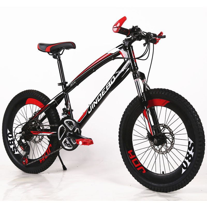 Hot Sale 2017 New 20 inch children mountain bike outdoor sport 21-speed two-disc brakes high carbon steel damping kids bicicleta hot sale 2017 new 20 inch children mountain bike kids folding bicycle disc brake speed outdoor sports bicicleta free shipping