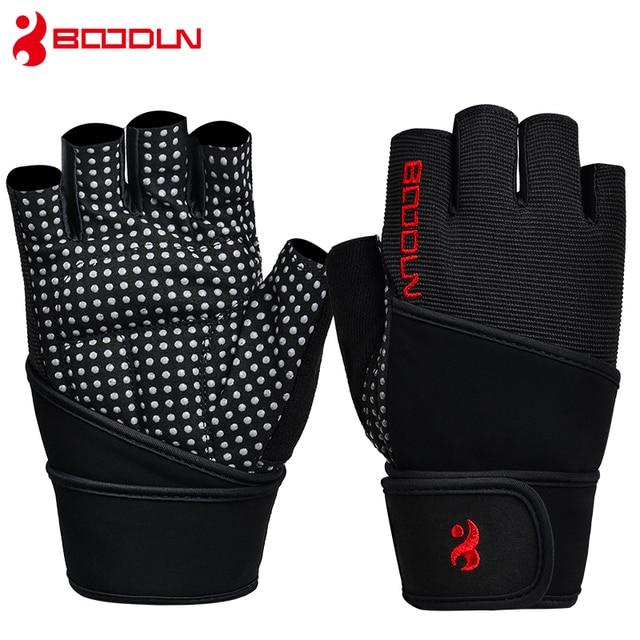 krafttraining handschuhe