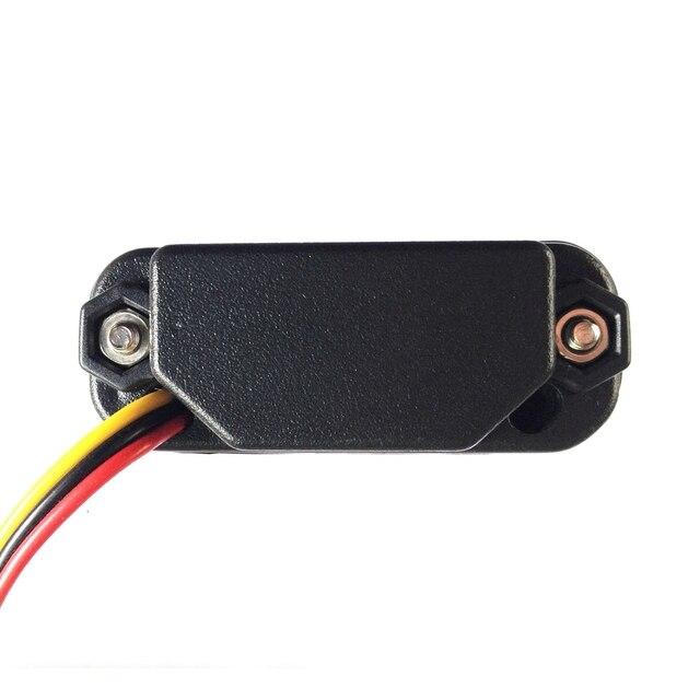 Mini étanche gsm gprs gps tracker pour la voiture moto scooter véhicule camion en temps réel en ligne de suivi surveillance pas mensuel