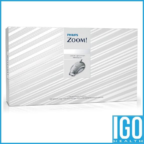 ᐅnitewhite Philips Zoom Dentes Branqueamento Seringas De Gel 6 10