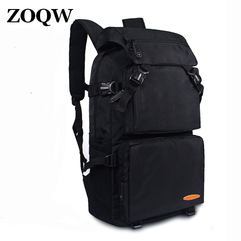 Дешевые рюкзаки для ноутбука рюкзаки лего 2015