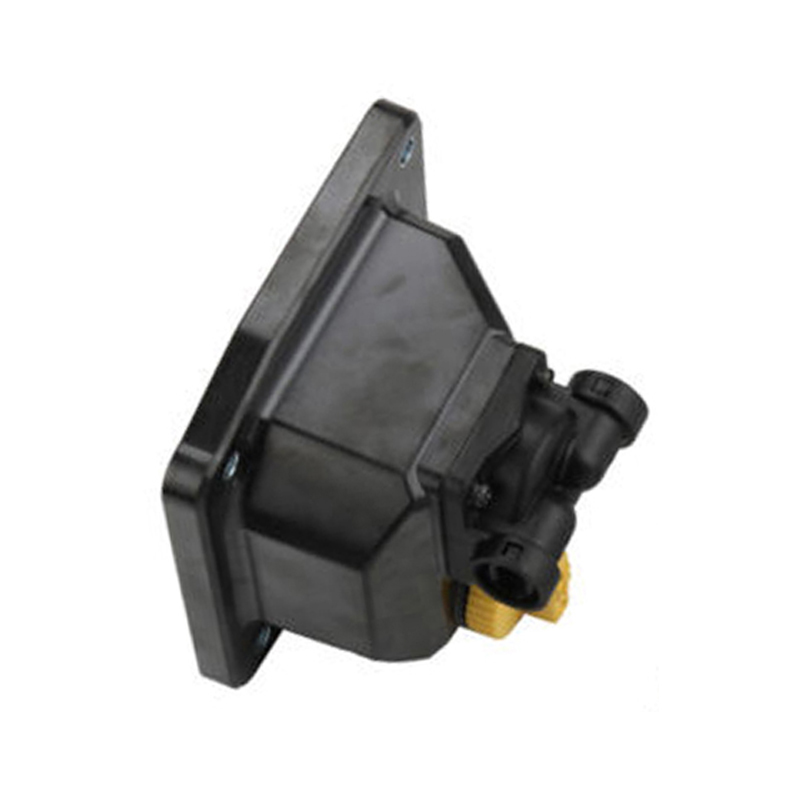 Fuel Pump Kit For Kohler CH20 CH18 24-393-19-S 24-559-05-S 24-559-03-S Engine