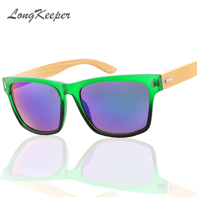 Apparel Accessories Long Keeper Retro Rimless Square Sunglasses Women Brand Desinger Mirror Coating Sun Glasses Gradient Men Glasses 2019 New J1197m