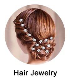 Hair-Jewelry
