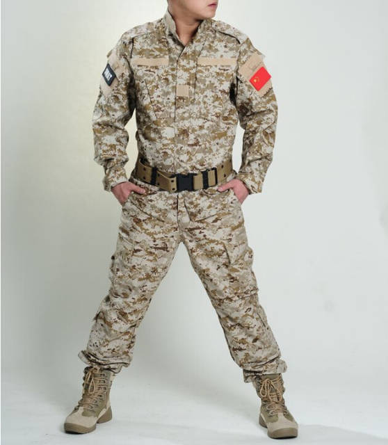 men s army military