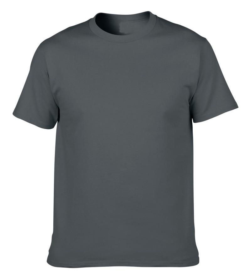 Online Get Cheap Custom Blank T Shirts -Aliexpress.com | Alibaba Group