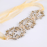 Handmade Jewelry International Standing Popular Diamond Tiara Wedding Hair Accessories Wholesale Wedding Dresses