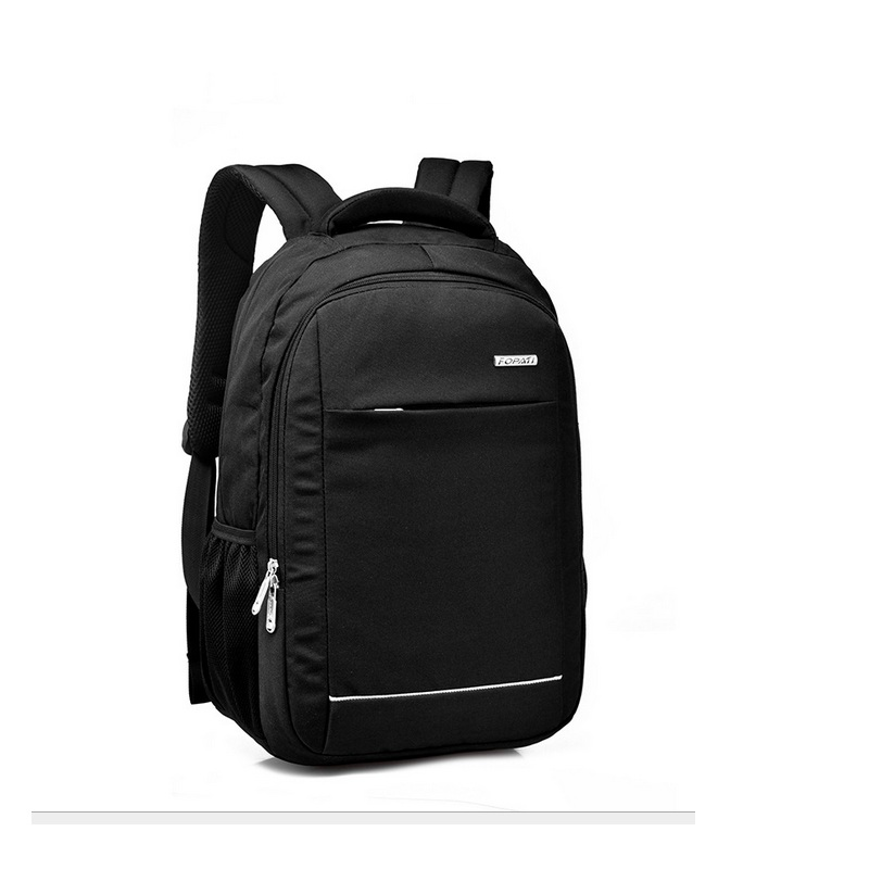 New man women fashion waterproof travel business backpack bag laptop backpack office back pain relief massager bags 2017 new man waterproof travel backpack fashion 14 15 inch laptop business backpack men s gift office bag free shipping