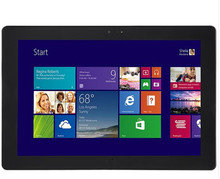 10.1Inch for prestigio multipad VISCONTE 2 PMP812E tablet pc touch screen panel  Digitizer Glass sensor replacement