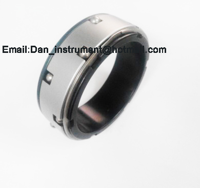 Balling type Slip Ring , friction Ring for the differential air shaft ,  friction air shaft friction