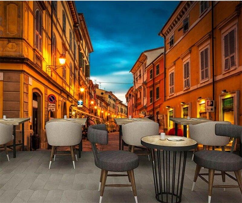 940 Wallpaper Romantis Kota Gratis Terbaik