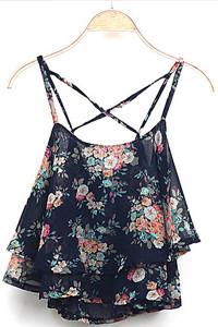 blouse05