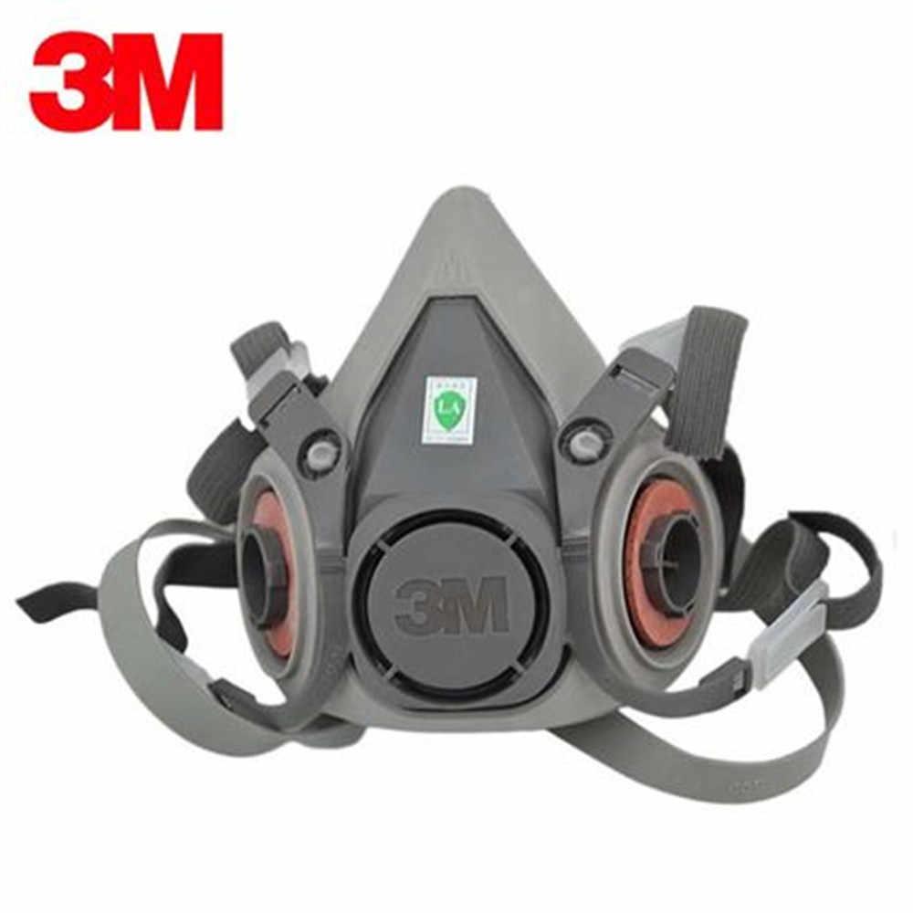 3m mask respirator cartridge