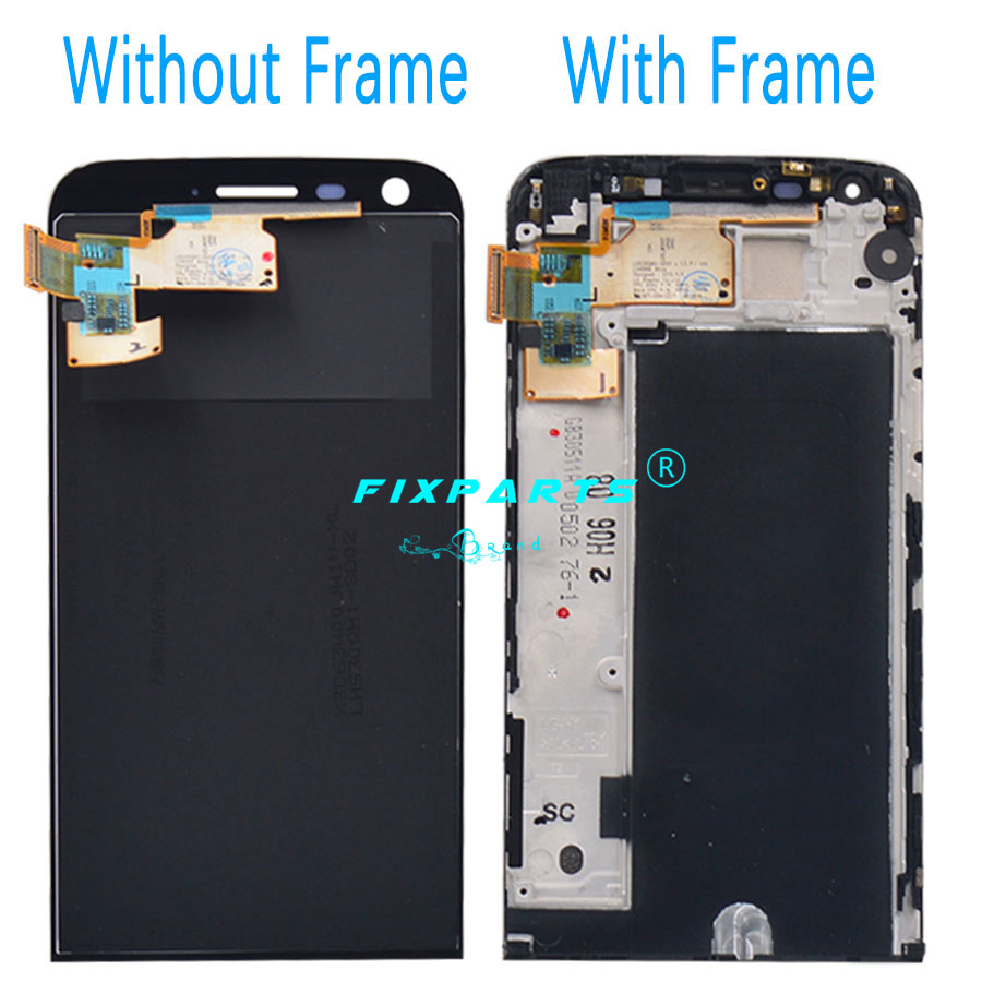 LG G5 LCD Display