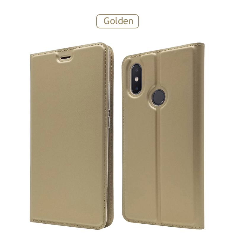mi8se-gold