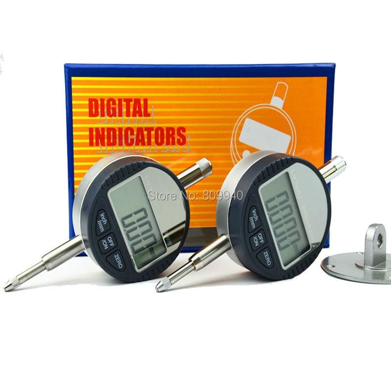 Electronic Drop Indicators : Online buy wholesale digital drop indicator from china