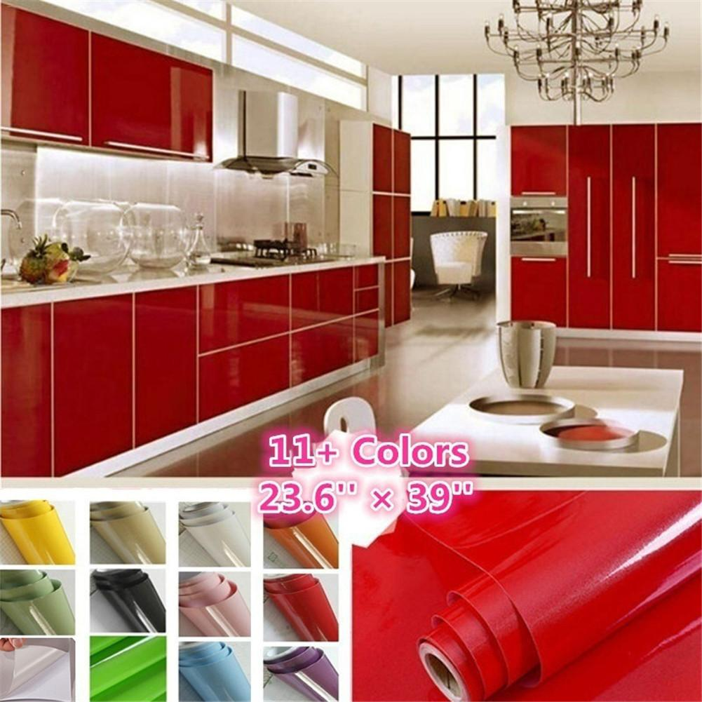 Piastrelle Pvc Adesive Cucina best top pvc adesive list and get free shipping - a248