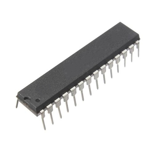 1pcs/lot ATMEGA328P-PU ATMEGA328-PU CHIP ATMEGA328 Microcontroller MCU AVR 32K 20MHz FLASH DIP-28 In Stock