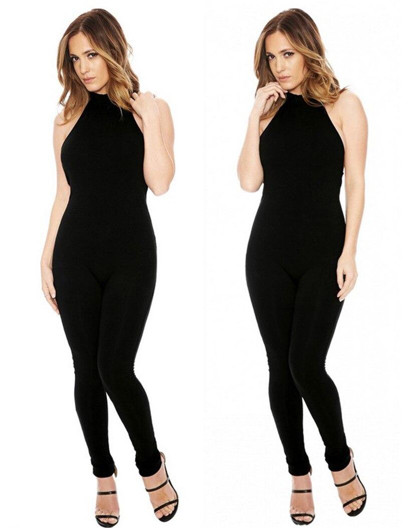 c173fbd7ff5 Rompers Womens Jumpsuit Shorts Lace Bodysuit Overalls For Women Romper Body  Suit Overall Suits Casual Kombinezon Damski Elegant Sheer Bodysuit Roupa ...