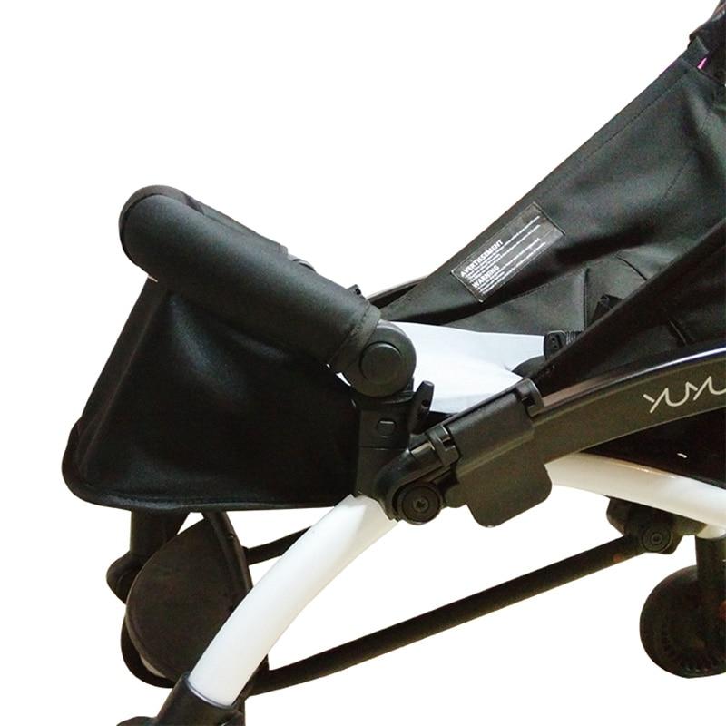 юю коляска для ног бесплатная доставка