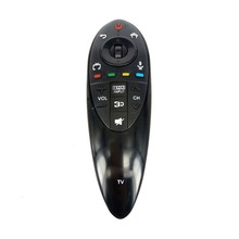 Used Remote Controllers LG TV Television Control AN MR500G For LG AN MR500 Smart TV UB UC EC Series LCD TV