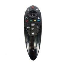 중고 리모컨 lg tv tv 제어 AN MR500G lg AN MR500 스마트 tv ub uc ec 시리즈 lcd tv 용
