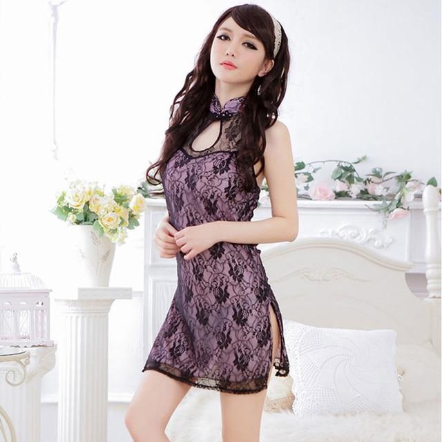 Chinese women sexy
