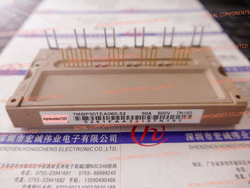 7MBP50TEA060-52