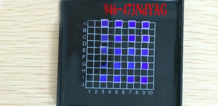 1064/532/YAG Laser Optics evyap sabun yag