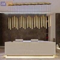 LED Eisen Aluminium Acryl Honeycomb DIY Led lampe LED Licht. Pendelleuchten. Pendelleuchte. pendelleuchte Für Esszimmer Foyer|light for|lamp lediron light -