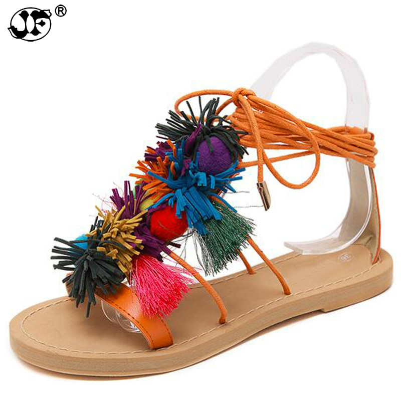 f2cc239510fce9 Buy ball sandals and get free shipping on AliExpress.com