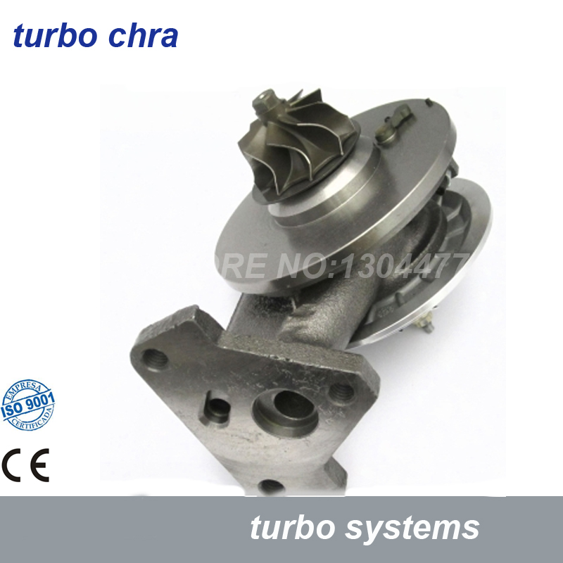 Turbocharger core CHRA GT1749V turbo cartridge 070145701K 070145701KX 070145701KV for VW T5 Transporter 2.5 TDI 130HP 04- garrett turbo charger gt1749v 729325 5003s turbo cartridge 070145701kx 070145701kv turbine chra for vw t5 transporter 2 5 tdi