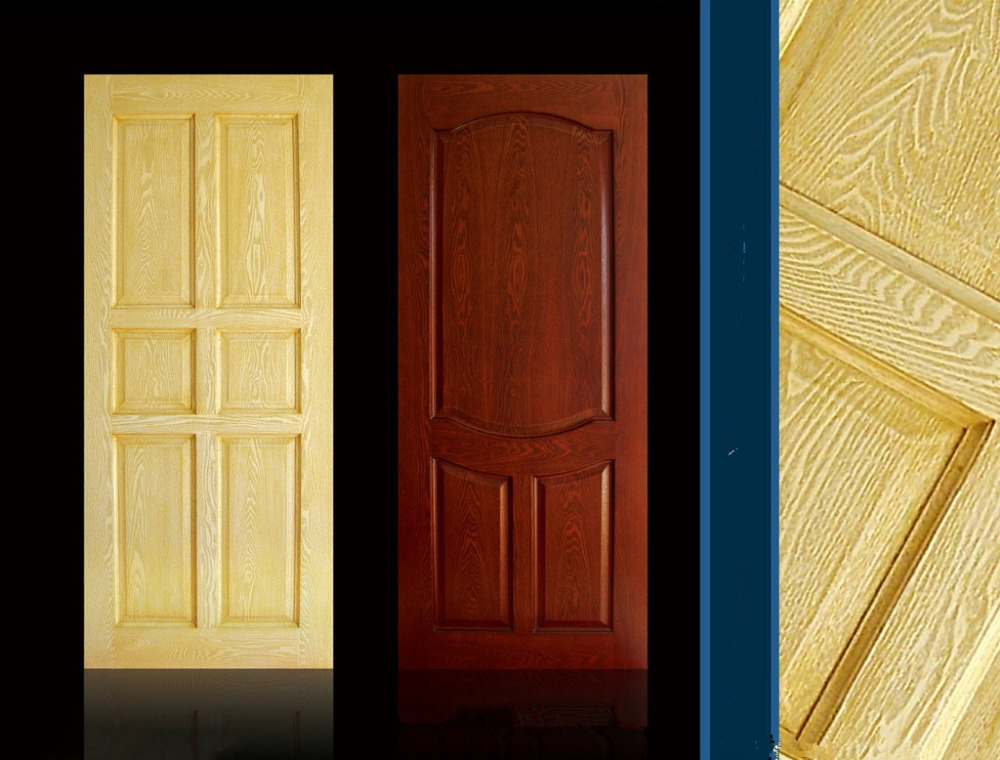 Compare prices on cheap interior doors online shopping buy low price cheap interior doors at for Purchase interior doors online