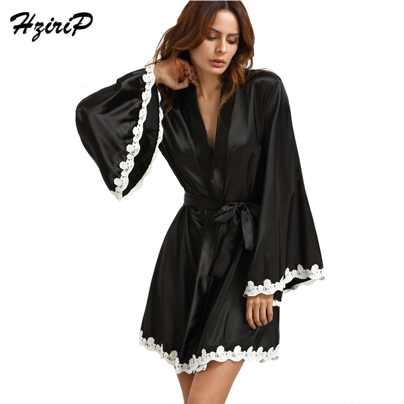 Popular Girls Long Black Coat-Buy Cheap Girls Long Black Coat lots ...