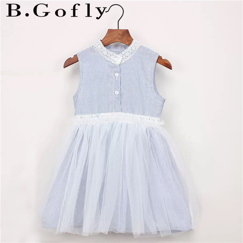 Age 0-14 year Children Clothing Clothes Toddler Costume Summer Wedding Party Striped Lace Princess Elegant Kids Dress for GirlAge 0-14 year Children Clothing Clothes Toddler Costume Summer Wedding Party Striped Lace Princess Elegant Kids Dress for Girl