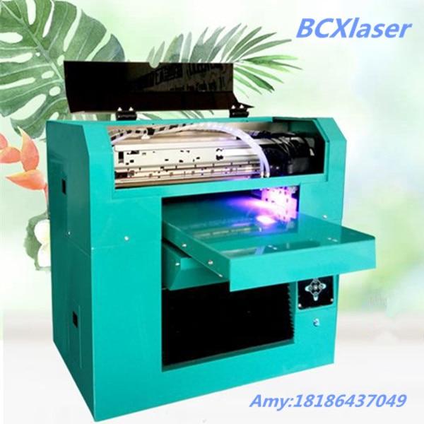3d-drucker & Zubehör Vorsichtig 3d Drucker Computer Drucker Print Direktverkaufspreis Computer, Tablets & Netzwerk