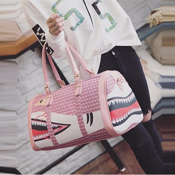 Duffle Bag (10)_